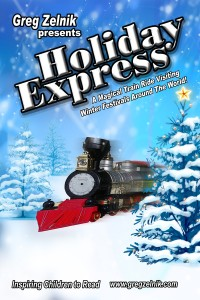 holiday-express-jpeg-small